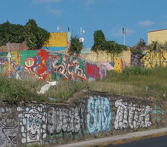 Arte de Calle
