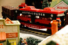 Christmas Trains-17