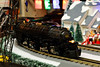 Christmas Trains-8