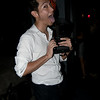 """John (one of the organizers) asked <a href=""""http://www.reidshimabukuro.com"""">Reid</a> to take pictures of everyone, which I guess is what happens when you are a pro photographer."""