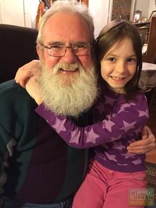 20141223_WisconsinChristmasiPhone_0051
