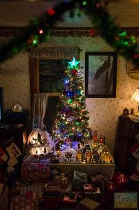 20141224_ChristmasEve_0048