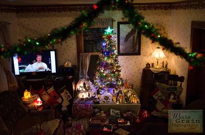 20141224_ChristmasEve_0032