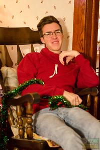 20141224_ChristmasEve_0055