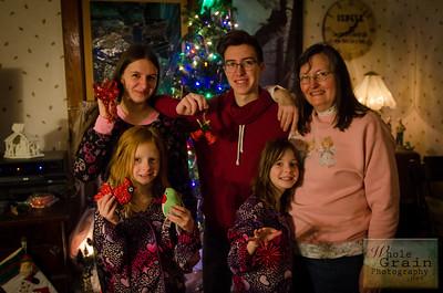20141224_ChristmasEve_0056