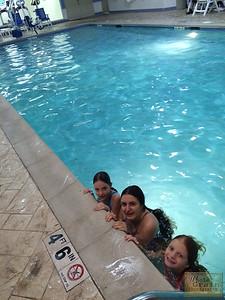 20141222_WisconsinChristmasiPhone_0026