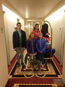 20141223_WisconsinChristmasiPhone_0043
