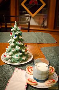 20141224_ChristmasEve_0019
