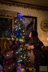 20141224_ChristmasEve_0022