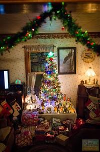 20141224_ChristmasEve_0018