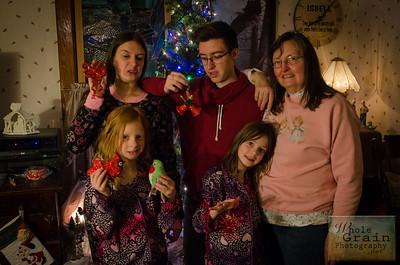 20141224_ChristmasEve_0008