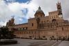 Cattedrale, Palermo Sicily