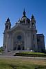 Cathedral of Saint Paul, Saint Paul Minnesota
