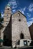 St. Ägidikirche, Bad Reichenhall Germany