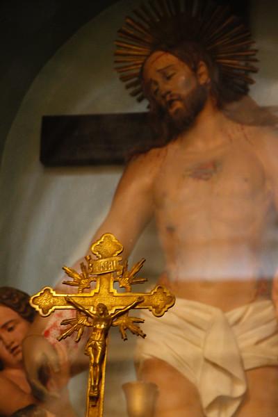 Monterosso Churches-380.jpg