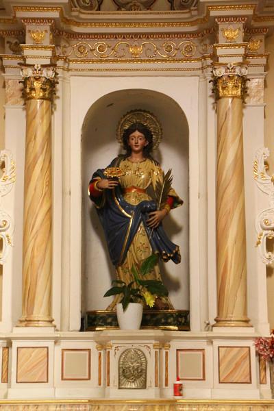 Monterosso Churches-39.jpg
