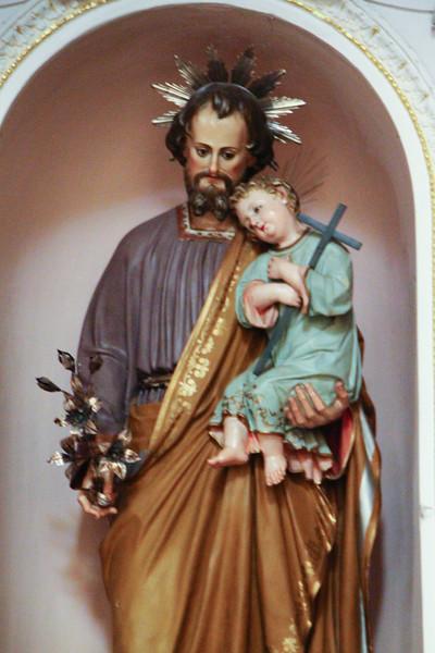 Monterosso Churches-154.jpg