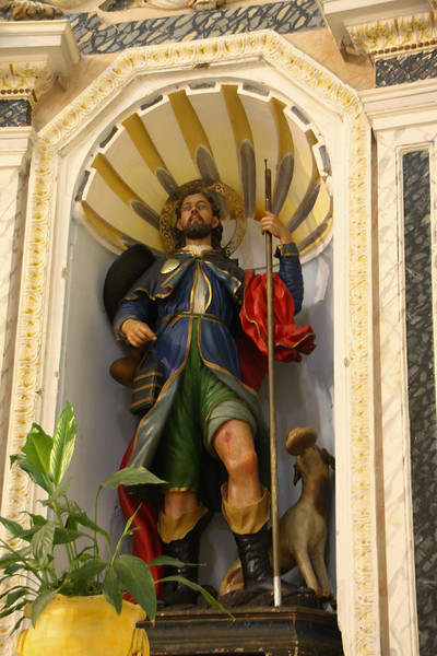 Monterosso Churches-437.jpg