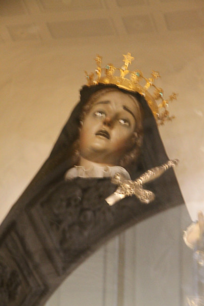 Monterosso Churches-376.jpg