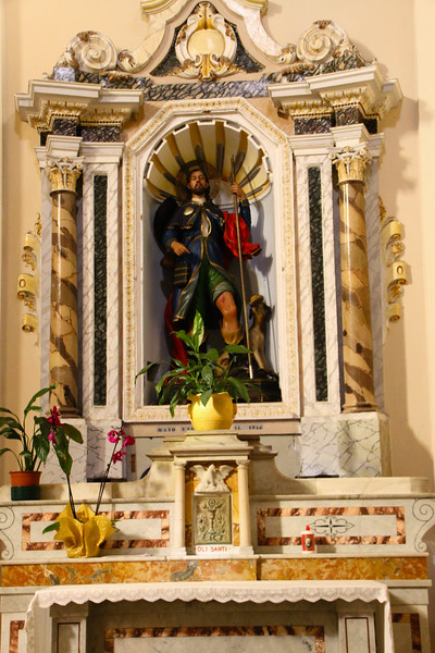 Monterosso Churches-67.jpg