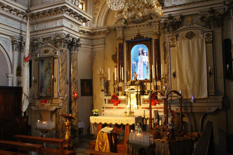 Monterosso Churches-224.jpg