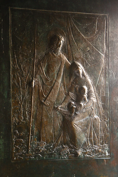 Monterosso Churches-357.jpg