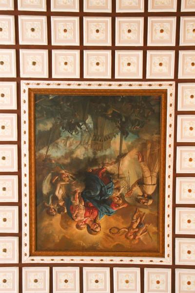 Monterosso Churches-256.jpg