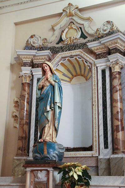 Monterosso Churches-141.jpg