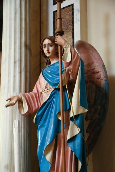 Monterosso Churches-168.jpg