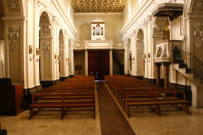 Monterosso Churches-92.jpg
