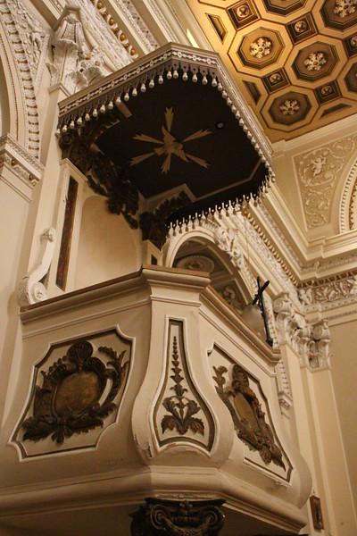 Monterosso Churches-176.jpg