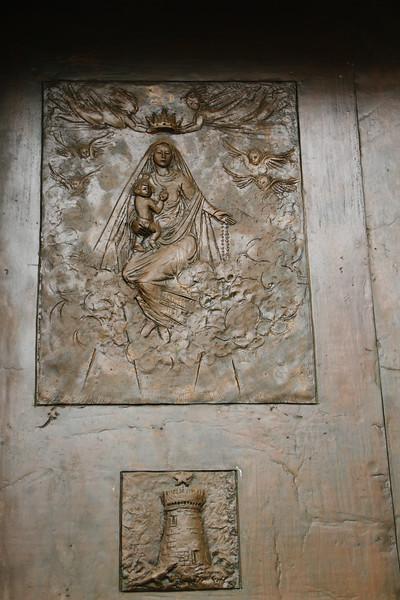 Monterosso Churches-201.jpg