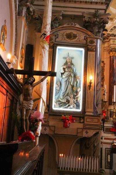 Monterosso Churches-311.jpg