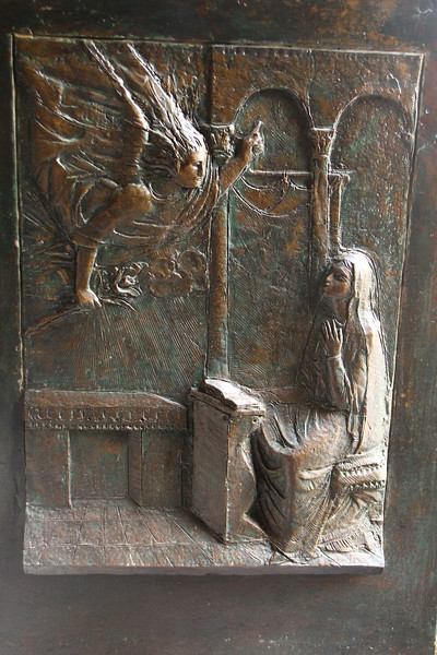 Monterosso Churches-331.jpg