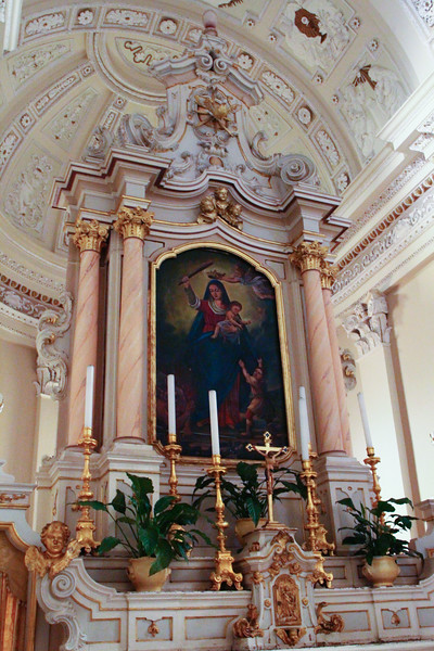 Monterosso Churches-97.jpg