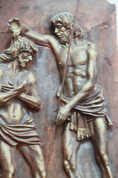 Monterosso Churches-191.jpg