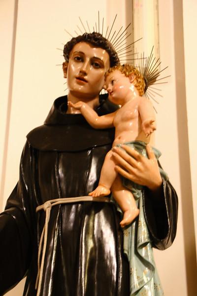 Monterosso Churches-55.jpg