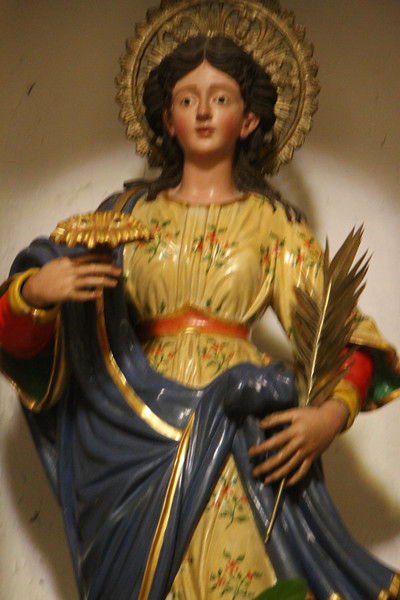 Monterosso Churches-47.jpg