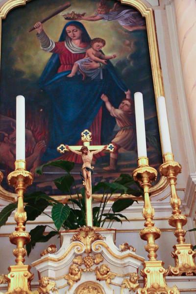 Monterosso Churches-121.jpg