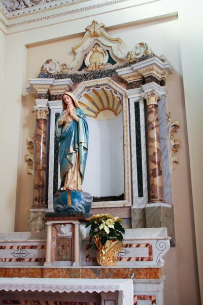 Monterosso Churches-134.jpg