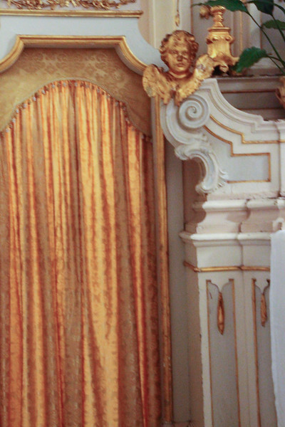 Monterosso Churches-95.jpg
