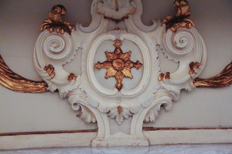 Monterosso Churches-111.jpg