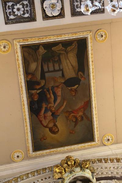 Monterosso Churches-353.jpg