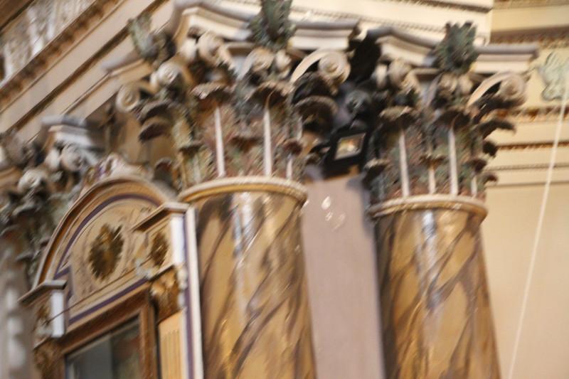 Monterosso Churches-228.jpg
