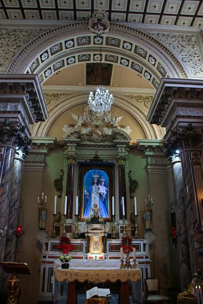 Monterosso Churches-291.jpg