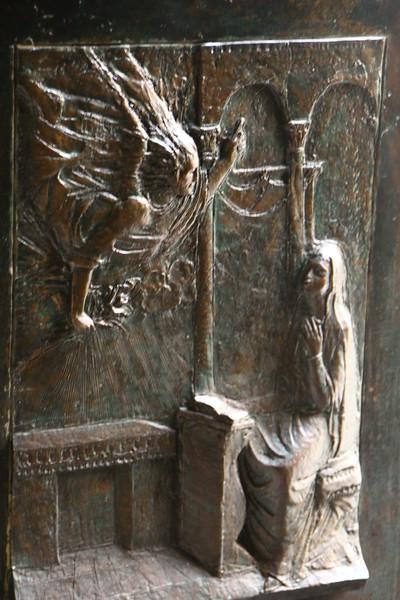 Monterosso Churches-355.jpg