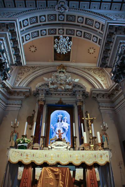 Monterosso Churches-258.jpg