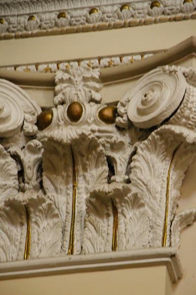 Monterosso Churches-25.jpg