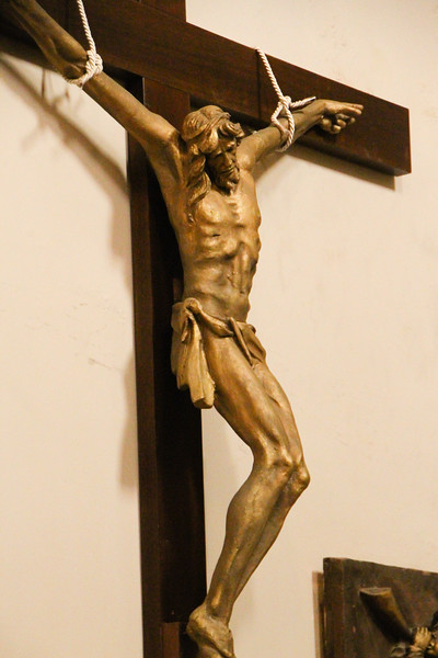 Monterosso Churches-41.jpg