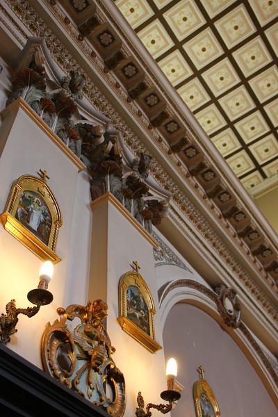 Monterosso Churches-316.jpg